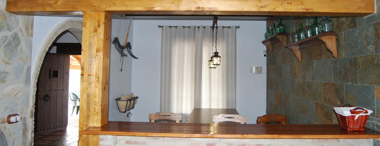 cocina1-casa-cortijo-turismo-rural-cabra-subbetica-cordoba-andalucia-espana-spain-2