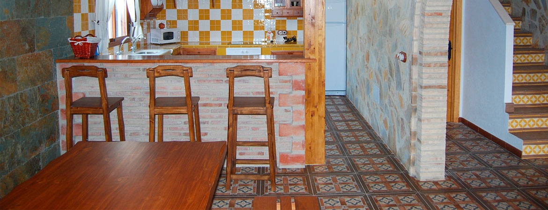 cocina5-casa-cortijo-turismo-rural-cabra-subbetica-cordoba-andalucia-espana-spain-2