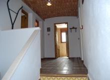 casa-cortijo-turismo-rural-cabra-subbetica-cordoba-andalucia-espana-spain-10