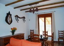 casa-cortijo-turismo-rural-cabra-subbetica-cordoba-andalucia-espana-spain-11