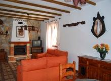 casa-cortijo-turismo-rural-cabra-subbetica-cordoba-andalucia-espana-spain-12