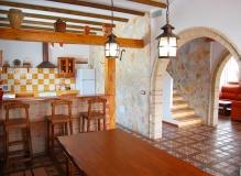 casa-cortijo-turismo-rural-cabra-subbetica-cordoba-andalucia-espana-spain-13