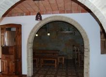 casa-cortijo-turismo-rural-cabra-subbetica-cordoba-andalucia-espana-spain-14