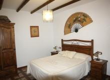 Dormitorio 2 - Armario
