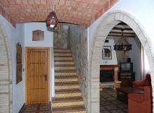 casa-cortijo-turismo-rural-cabra-subbetica-cordoba-andalucia-espana-spain-8