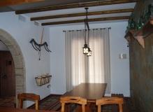 casa-cortijo-turismo-rural-cabra-subbetica-cordoba-andalucia-espana-spain-9