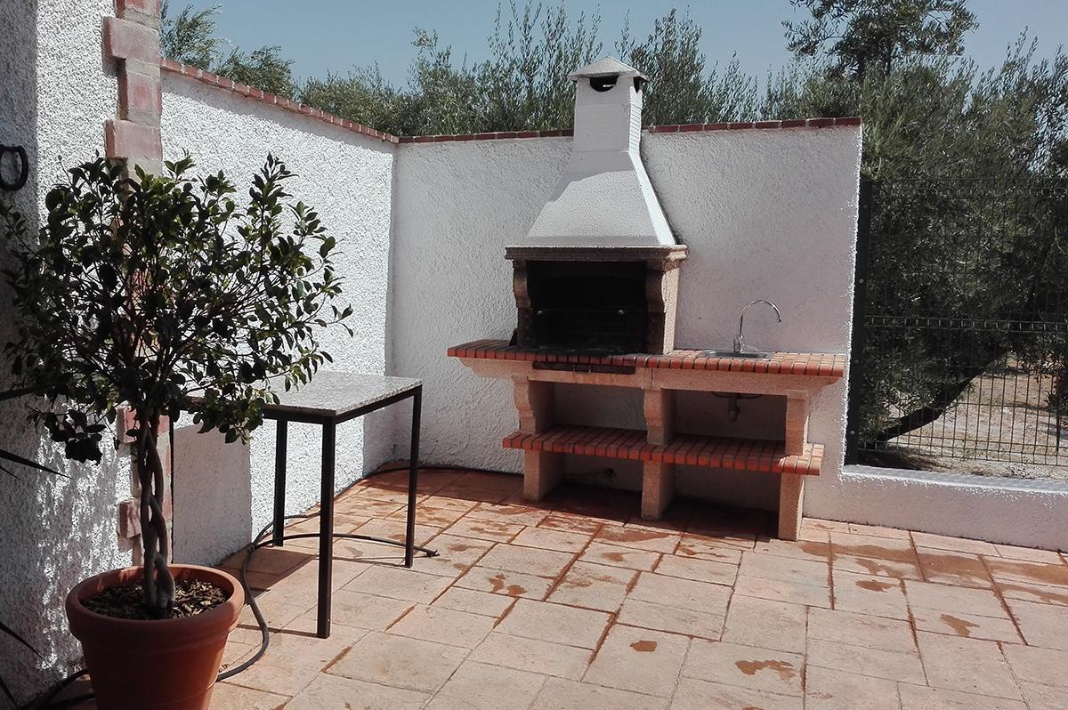 casa-cortijo-turismo-rural-cabra-subbetica-cordoba-andalucia-espana-spain-26