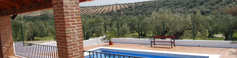 slider-entorno2-casa-cortijo-turismo-rural-cabra-subbetica-cordoba-andalucia-espana-spain-2